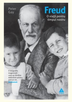 Freud-bio
