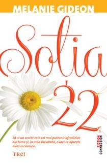 Sotia22