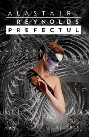 Prefectul