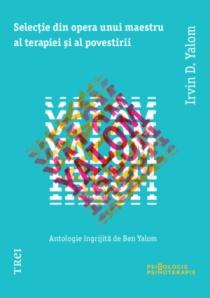 Yalom Reader