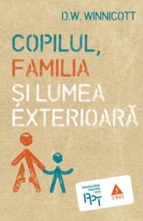 Copilul, familia
