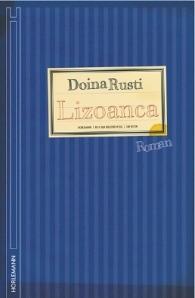 llizoanca-buchcover
