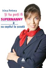 Supernanny2