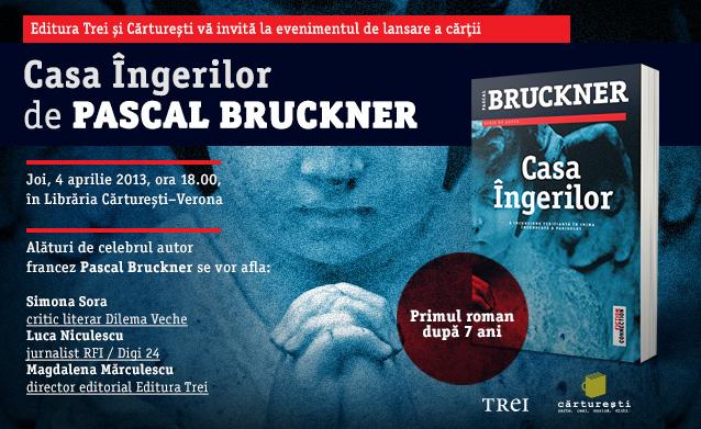 blogCasaIngerilor-1