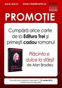 placinta-promo