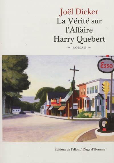 Joël-Dicker-La-Vérité-sur-lAffaire-Harry-Quebert1