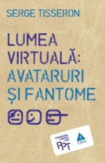 Lumea virtuala