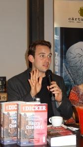 Dicker6