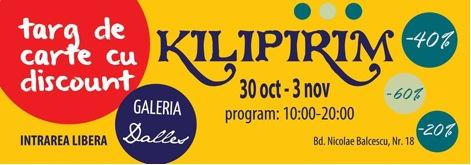 kili-lat