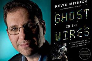 Kevin-Mitnick-0820