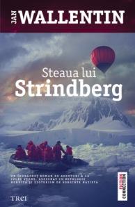 Steaua lui Strindberg