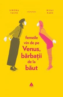 femeile vin de pe venus