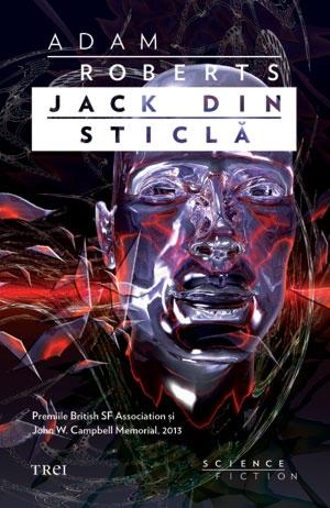 Jack-din-Sticla