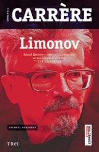 Limonov-2
