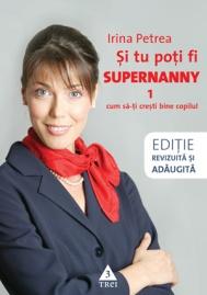 Supernanny1