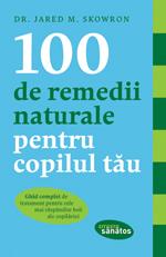 100 remedii