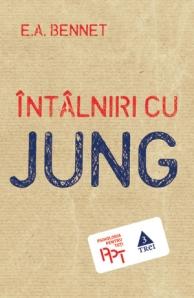 Intalniri cu Jung
