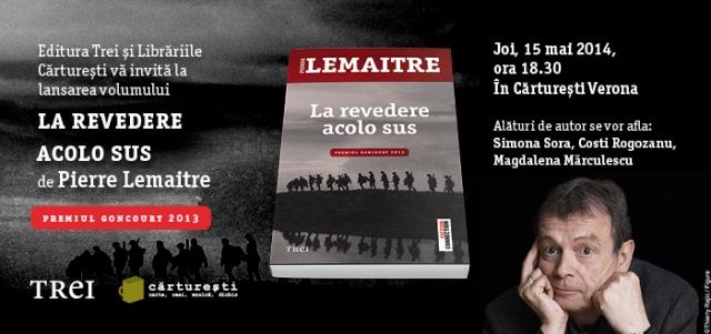 poster-Lemaitre