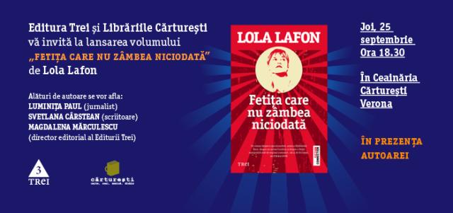 afis-Lola Lafon