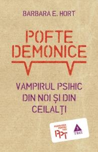 Pofte demonice