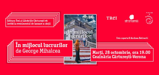 poster_lansare_mihalcea