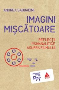 Imagini miscatoare