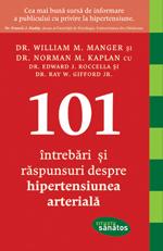 101 hipertensiune