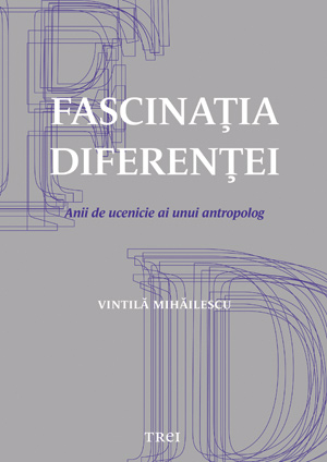 Fascinatia diferentei
