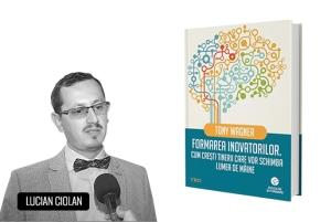 Lucian Ciolan-col. pedag(economica)