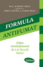 Formula antifumat