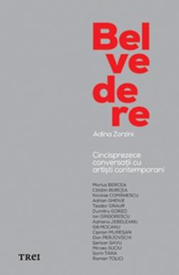 belvedere_adina_zorzini