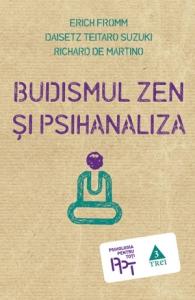 Budism si psi