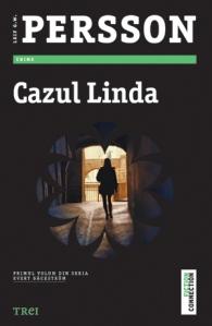 Cazul-Linda-1