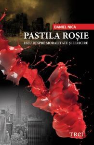Pastila-rosie-1
