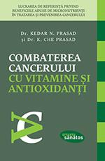 Combaterea-cancerului-1L