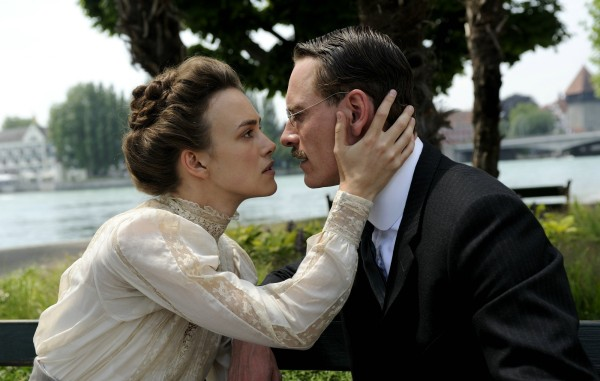 a-dangerous-method05