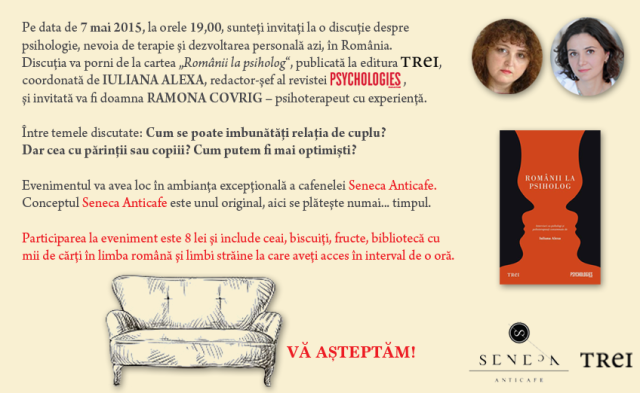 Afis-AntiSeneca-Alexa-Covrig