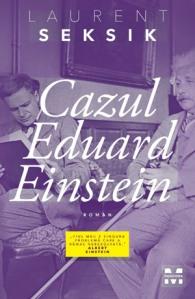 Cazul-Eduard-Einstein-1