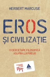 Eros si civilizatie