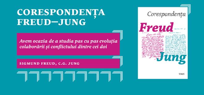 Corespondenta-banner