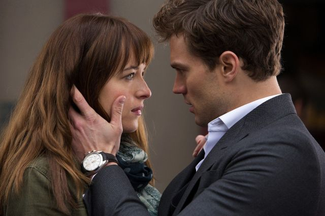 fifty-shades-is-back-with-a-book-told-entirely-from-christian-grey-s-perspective-434857